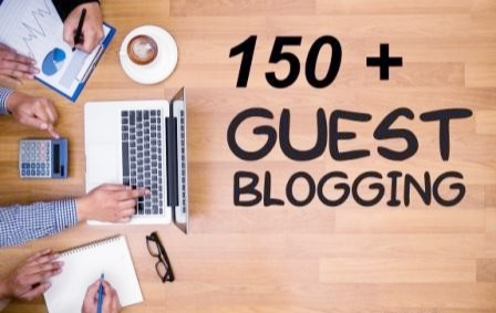Blog is an easy way to get AdSense approval