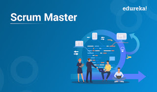 Top 5 Courses for Scrum Master Certification (PSM) (with Practice Tests) - Best of Lot