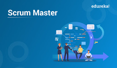 best live training course for Professional Scrum Master Certification