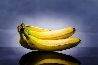 banana benefits for skin