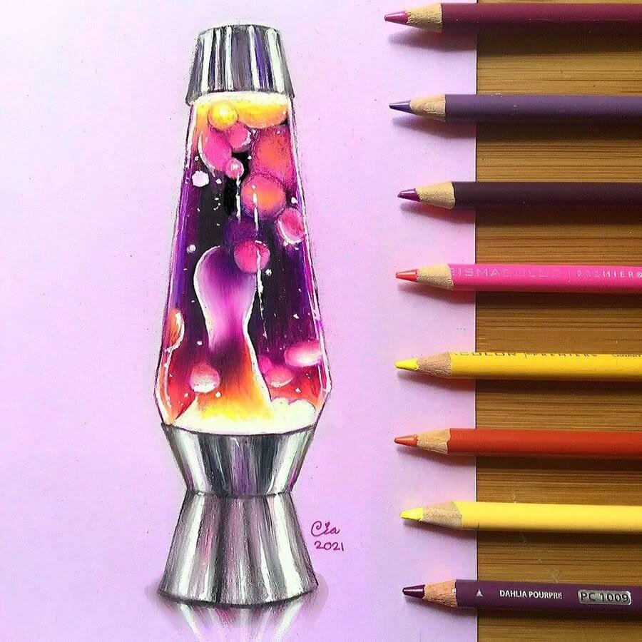 07-Lava-lamp-Cia-www-designstack-co