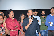 Shatamanam Bhavati Successmeet-thumbnail-20