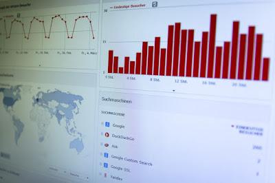 5 petunjuk mudah untuk menarik pengunjung website atau blog terbaru2020