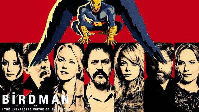 Crítica-de-Birdman