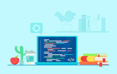 belajar-html-dasar-untuk-pemula