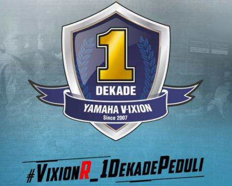 1_dekade_yamaha_vixion_indonesia