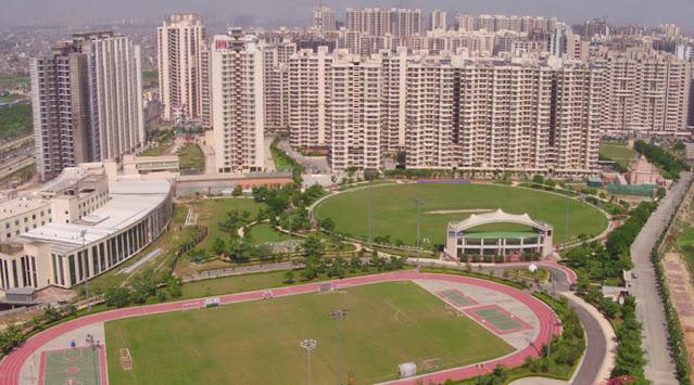 Gaur_city_stadium