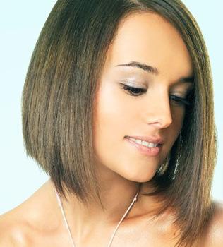 Sedu Hairstyles