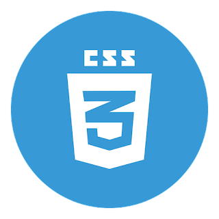 What Is CSS In HTML? & How To Learn CSS