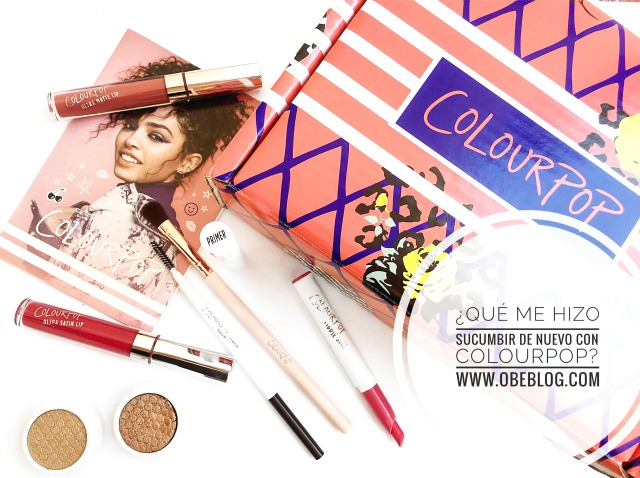 Colourpop_Haul_Make_Up_Beauty_blogger_obeblog