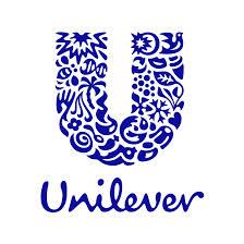 Karir Terbaru Unilever