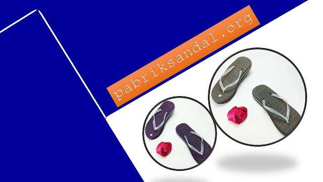 Sandal Spon Super Dewasa Terbaru dan Termurah di Tasikmalaya
