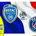 Prediksi Bola Troyes Vs Paris Saint Germain – 08 Agustus 2021