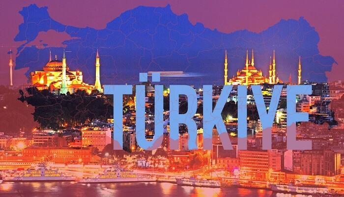 En Çok Konuşulan Diller - Türkçe - Kurgu Gücü