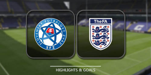 Slovakia-vs-England-Highlights-Full-Match-WC-Qualification-Europe