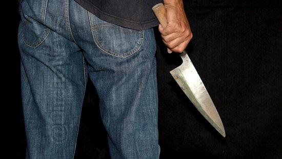 stf absolvicao homem matar mulher defesa