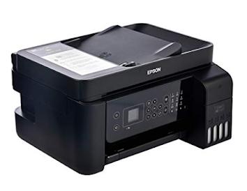 Download Epson L5190 Free Printer Drivers