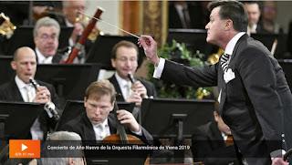 http://www.rtve.es/noticias/20190101/thielemann-dirige-brio-ligereza-concierto-ano-nuevo-desde-viena/1862041.shtml