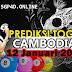 Prediksi Togel Cambodia 12 Januari 2021