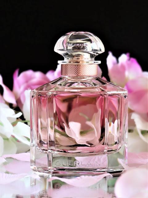 top 10 parfum femme printemps été, meilleures parfums femme, parfums femme printemps été