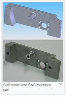 http://download.gurusd.net/2017/09/computer-aided-manufacturing.html