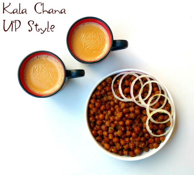 black-chana-recipe