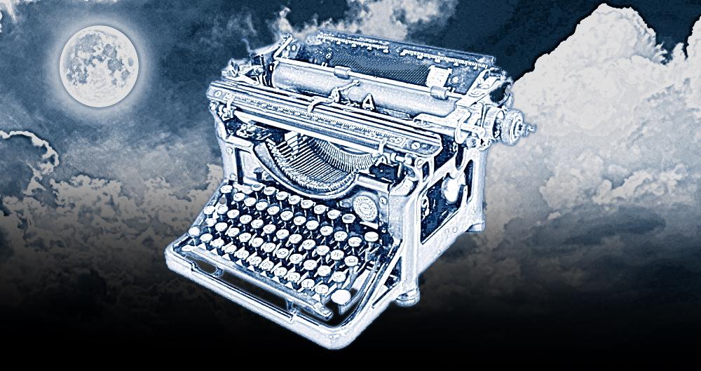 Onirium. Fantasía, terror y ciencia ficción | Entradas breves