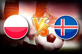 Польша – Исландия где СМОТРЕТЬ ОНЛАЙН БЕСПЛАТНО 08 июня 2021 (ПРЯМАЯ ТРАНСЛЯЦИЯ) в 19:00 МСК.