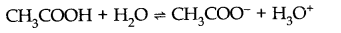 ncert solutions for class 11 chemistry chapter 7