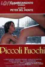 Piccoli fuochi (1985)