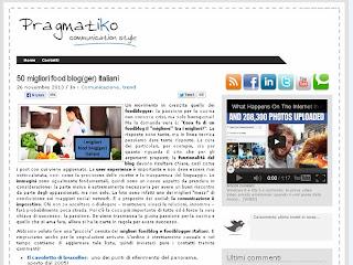http://www.pragmatiko.it/2013/11/26/50-migliori-food-blogger-italiani/