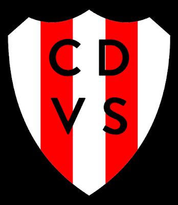 CLUB DEFENSORES DE VILLA SAAVEDRA