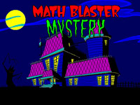 https://collectionchamber.blogspot.com/p/math-blaster-great-brain-robbery.html