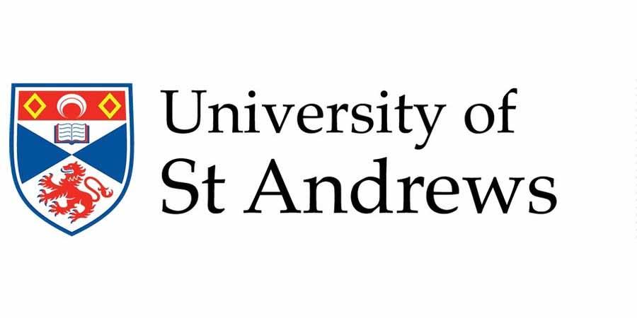 Jobs in St andrews (UK)