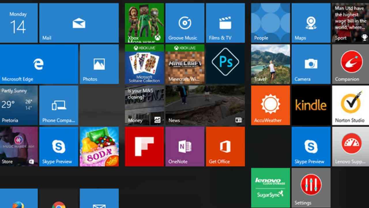 Cara Menghilangkan Iklan di Laptop Windows 10 Sampai Bersih