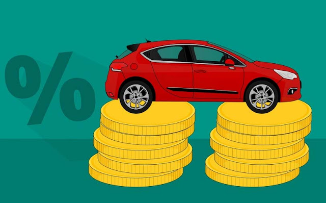 Refinance Your Car Loan