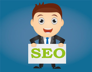 18 Effective SEO Link Building Methods