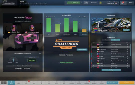 Motorsport.Manager.Challenge.Pack