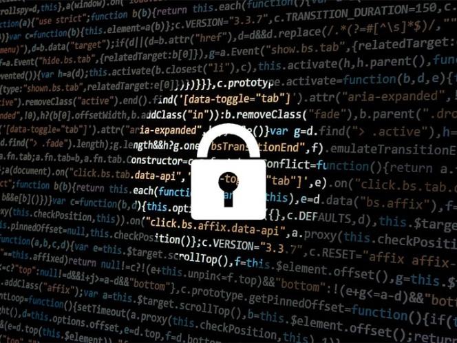 Consejos para no ser víctima de ciberdelincuentes en Navidad