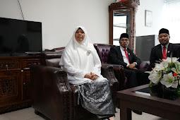 Srikandi Parlemen PKS Kota Medan Mengutamakan Wanita, Anak dan Pendidikan
