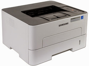 Download Driver Samsung SL-M2825ND