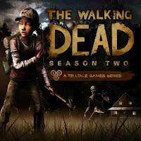 The walking dead season 2 mod apk, the walking dead mod apk season 2
