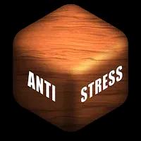 Antistress – relaxation toys Mod Apk