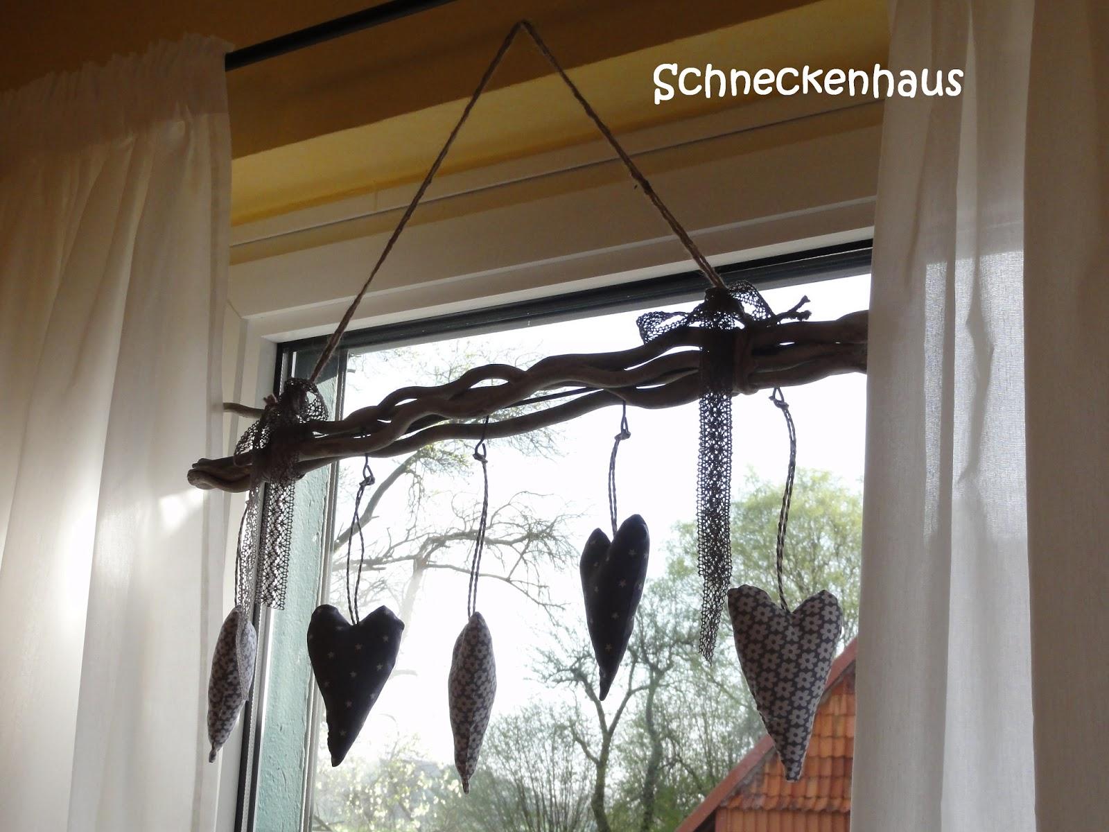 Atemberaubend Wohnzimmerfenster Deko Ideen Zeitgenössisch - Images ...