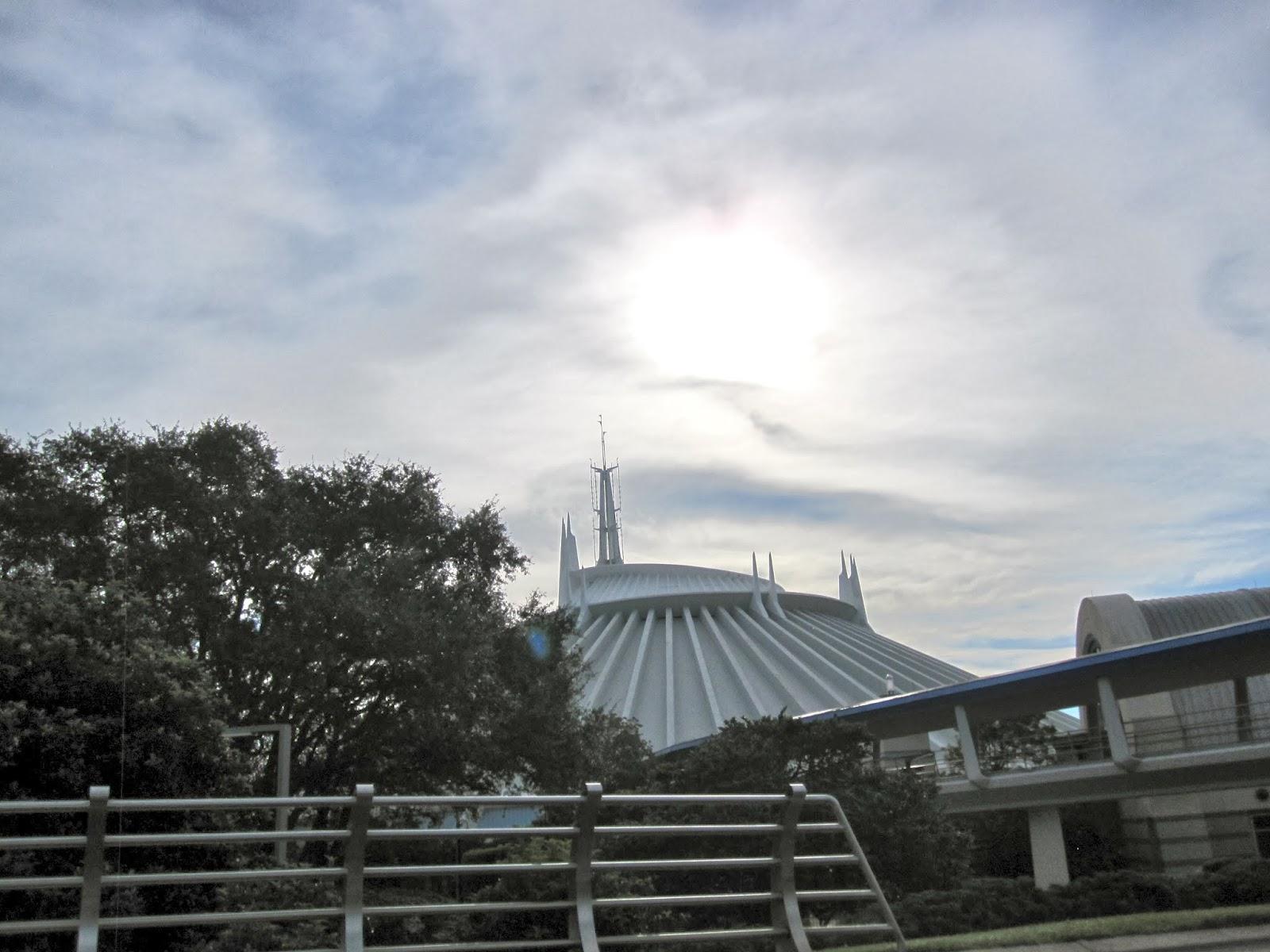 Rope Drop Queen - Walt Disney World - Disney Cruise Line ...