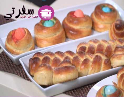البويوش فاطمه ابو حاتي