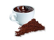 Tips Memilih Coklat Bubuk yang Enak untuk Minuman