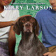 Book Review: Liberty by Kirby Larson