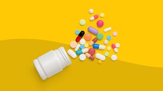 Buy Melatonin 3mg Tablets