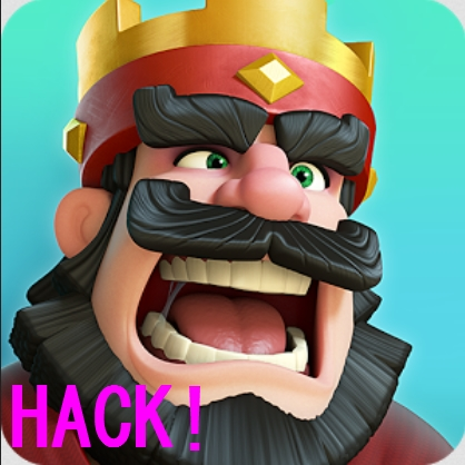 Download CR Null's Royale MOD APK Terbaru Free